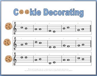Music Games For Kids >> Notable Music Studio Ear Training Blog