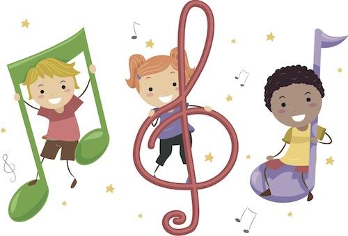 Modern Ear Training in Early Music Education