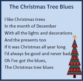 which are your favorite blues lyrics poll closed - Christmas Blues Lyrics