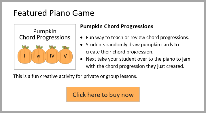 Halloween Music Theory Worksheets 20 Fun Free Printables