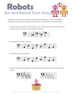 Free_Valentines_Music_Worksheet_Robots_Accidental_Love_Story