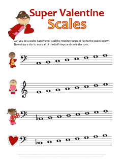 Super_Valentine_Scales_Music_Theory_Printable