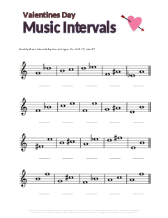 Valentines_Day_Music_Theory_Worksheet_Music_Intervals