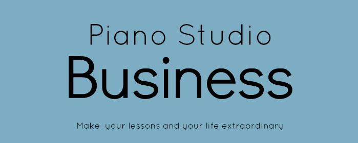 Piano_Studio_Business_2