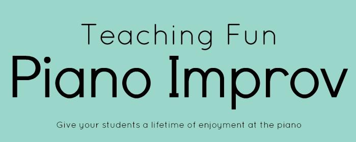 Teaching_fun-piano_improv_2