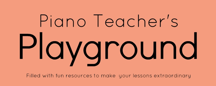 Piano_Teachers_Playground_orange