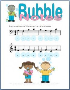 bubble_note_name_worksheet
