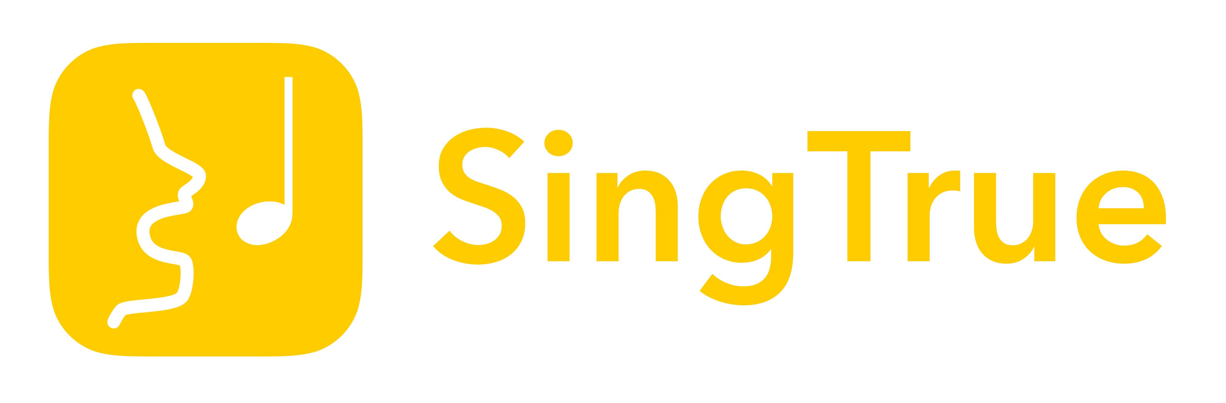 https://www.myfunpianostudio.com/wp-content/uploads/2014/10/SingTrue-logo-with-name.png