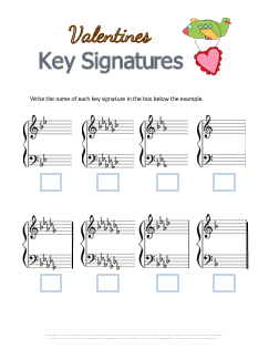 Valentines_Key_Signature_Printable