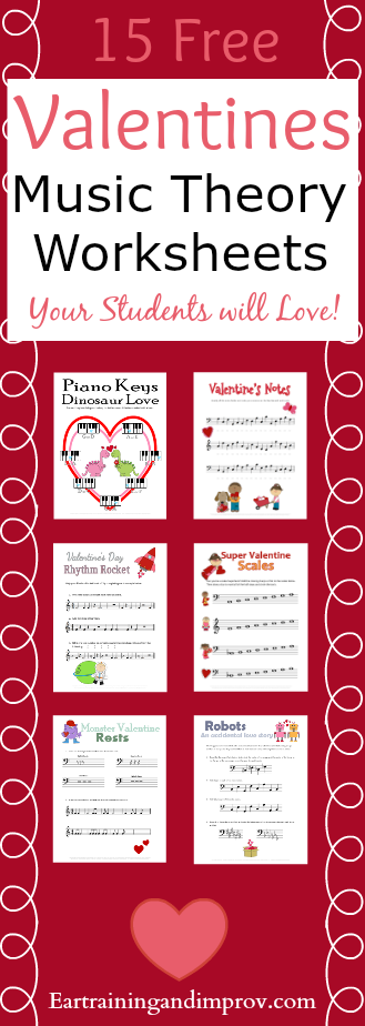 Valentines_Music_Theory_Worksheets_15_Free_Printables