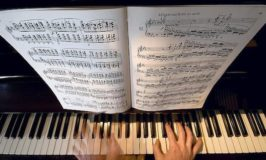 HOW TO LEARN A PIANO SONG FAST- Amazing tips that will help you